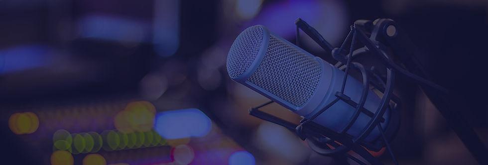 radio-mic-header.jpg