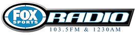 fox radio.jpg