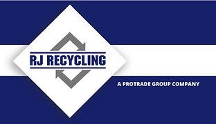 rj recycling.jpg