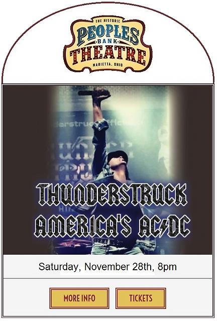 thunderstruck revised 11-28.png