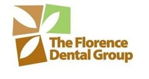 Florence Dental Group.jpg