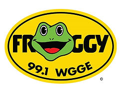 FROGGY 600x800.jpg