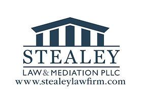 Stealey Law.jpg