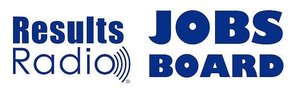 jobs board 2.jpg