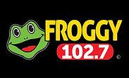 Updated froggy logos 500x300-03c.jpg