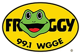 FROGGY 99 S.png