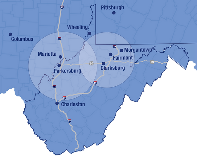 WV results radio map10202020-01.png
