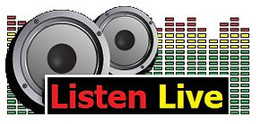 listen live master 1.jpg