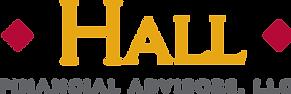 Hall-Retina-Logo.png