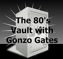 80s vault.jpg