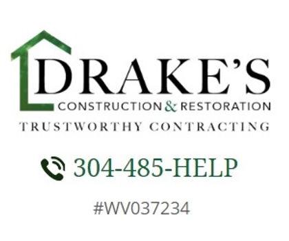 Drakes 300 250.jpg