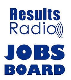 jobs board.jpg