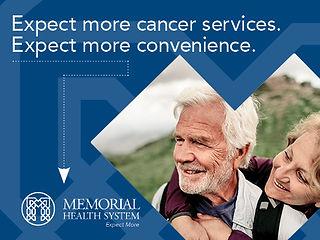 00_Cancer_Center_Results_Radio_Digital_1
