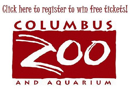 columbus zoo 2021.jpg