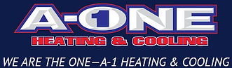 A-One Heating and Cooling.jpg