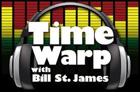 Time Warp.jpg