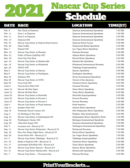 printable-nascar-schedule.png