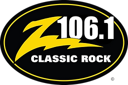 Z106 Round.png