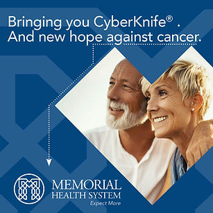 00_Cancer_Center_Results_Radio_Digital_2