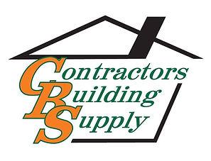 contractors building supply.jpg
