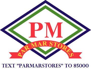 Par-Mar-Text.jpg