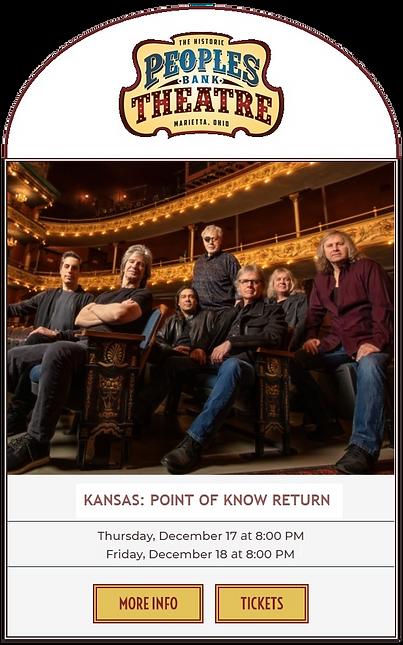 Kansas revised.png