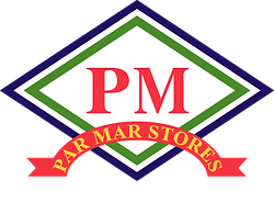 Par-Mar-Logo-Small-Outlined-exported.png