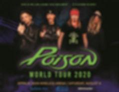 Poison_2020_Horiz_WRZZ.jpg