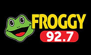 Updated froggy logos 500x300-02.jpg