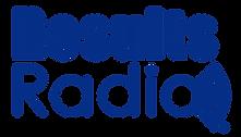 Results Radio Logo Dark Blue.png