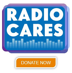 Radio Cares.jpg