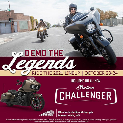 indian motorcycle demo days.jpg