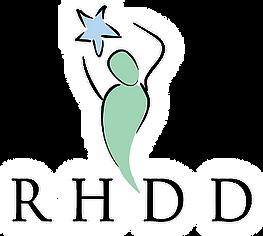 RHDD floating.png