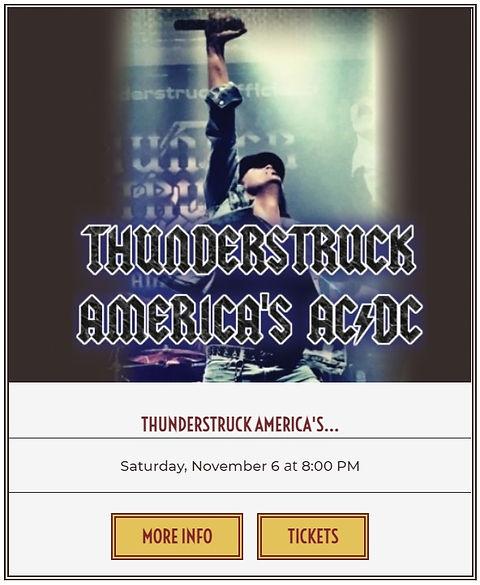 Thunderstruck Tickets.jpg