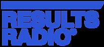 Results Radio Logo-01 (1).png