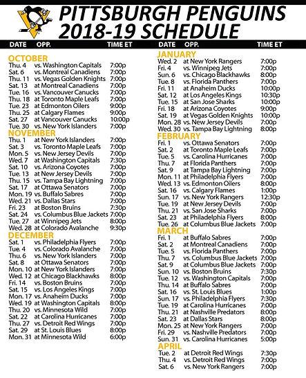 2018-19 Pens Schedule.jpg