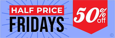 half price friday 50.jpg