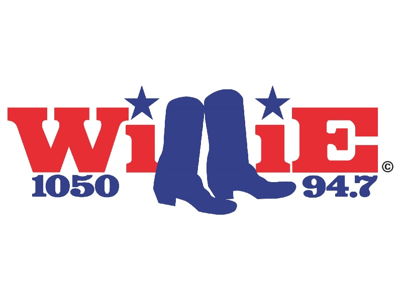 The New Willie 64.7