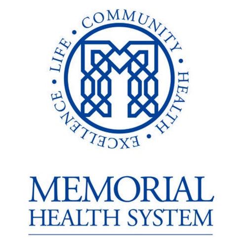 Memorial Health System.jpg