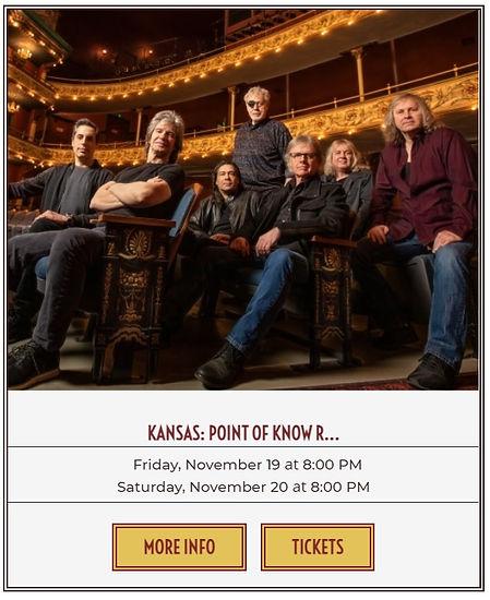 Kansas Tickets.jpg