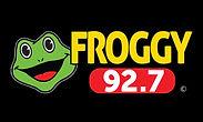 Updated froggy logos 500x300-02c.jpg
