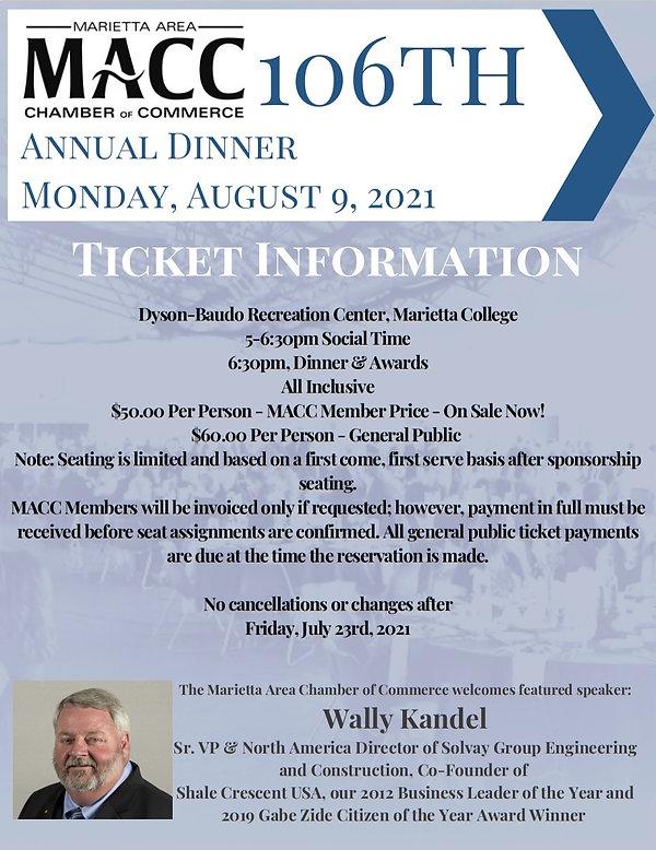 MACC Annual Dinner 2021.jpg
