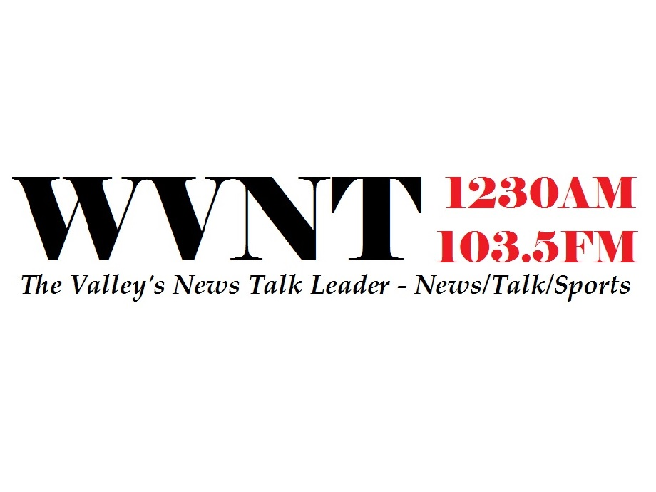 The Valley's News, Talk, Sports