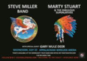 SteveMillerBand_MartyStuart_2020_GMD_COL