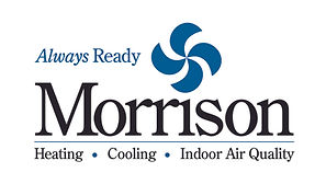 Morrison Logo 4-Color wIth Tagline.jpg