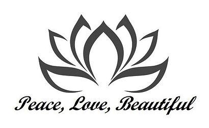 peacelovebeautiful_logo-2515207.jpg