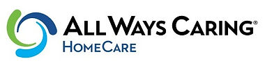 all-ways-caring-logo.jpg