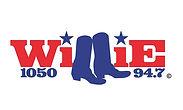 500x300-Willie.jpg