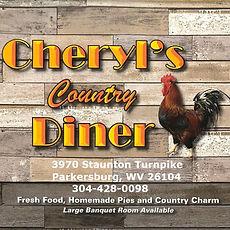 cheryl's country diner.jpg