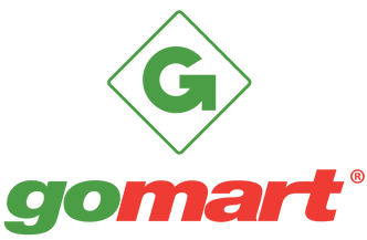 Gomart2020logo_Stacked.png